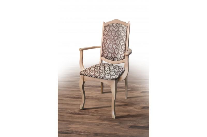Кресло Натали ( дуб)