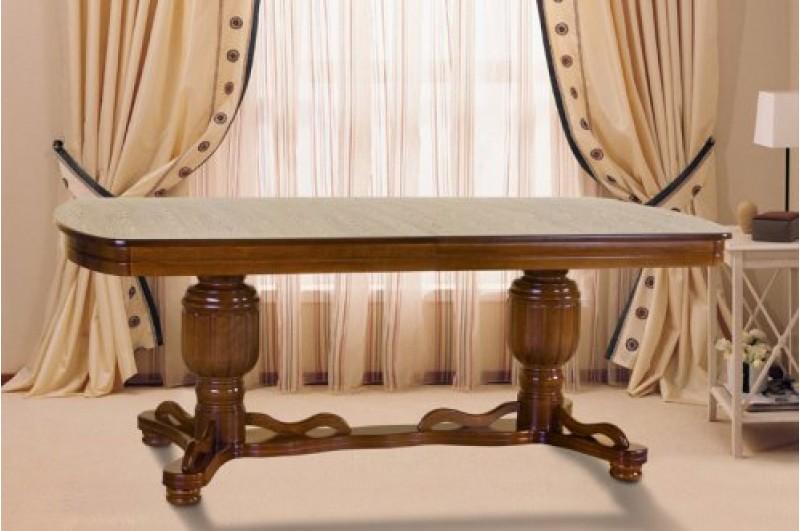 Стол обеденный Барон