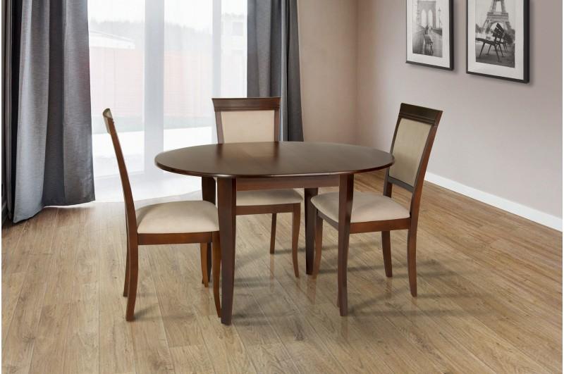 Стол обеденный Дукат