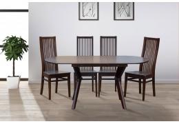 Стол обеденный Брайтон