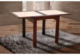 Стол обеденный Оникс
