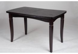 Стол обеденный Леон (венге)