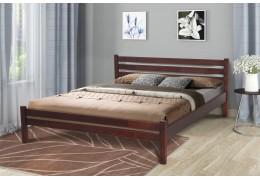 Кровать Престиж Эко