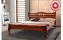 Кровать Динара (ХИТ-продаж)