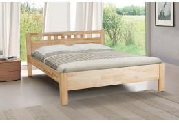 Кровать SANDY