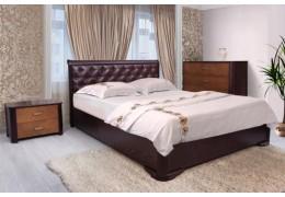 Кровать Ассоль (на подъёмной раме)