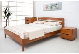 Кровать Ликерия-Люкс