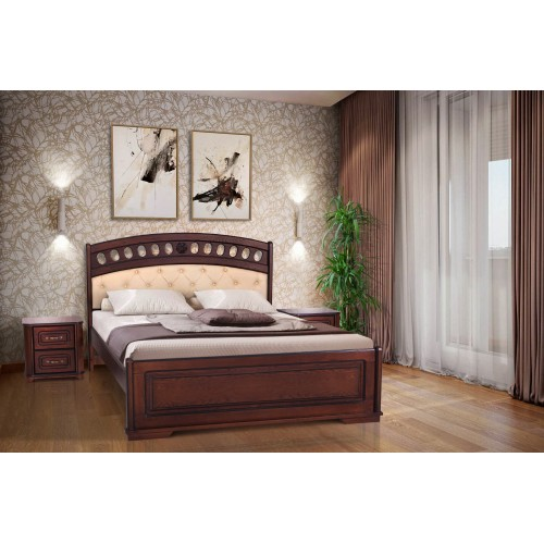Кровать Фелиция
