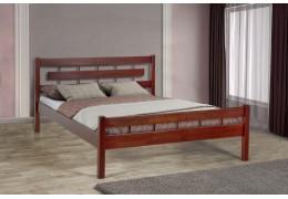 Кровать Альмерия (Буковый щит)