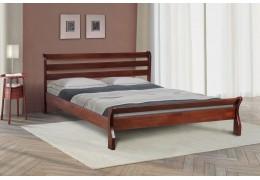 Кровать Шарм (Буковый щит)