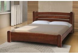 Кровать София ( Ольха)