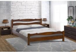 Кровать Венера (Буковый щит)