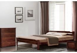 Кровать Ольга (Ольха) - 1,6м