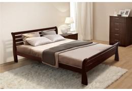 Кровать Ретро (Ольха)