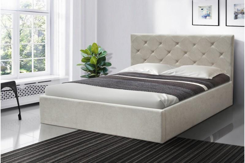 Кровать Атланта