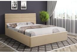 Кровать Дюна